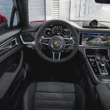 autonet.hr_Porsche_Panamera_GTS_2018-10-16_005