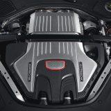 autonet.hr_Porsche_Panamera_GTS_2018-10-16_010