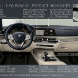 autonet.hr_BMW_X7_2018-10-17_037