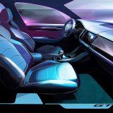 autonet.hr_Škoda_Kodiaq_GT_2018-10-17_003