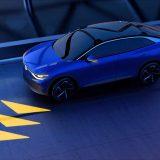 autonet.hr_Volkswagen_svjetla_2018-10-19_003
