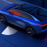 autonet.hr_Volkswagen_svjetla_2018-10-19_010