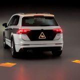 autonet.hr_Volkswagen_svjetla_2018-10-19_012