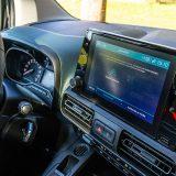 autonet.hr_Citroen_Berlingo_prezentacija_2018-10-22_015