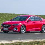 autonet.hr_Opel_Insignia_Grand_Sport_2.0_DTH_GSi_2018-10-22_001
