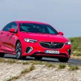 autonet.hr_Opel_Insignia_Grand_Sport_2.0_DTH_GSi_2018-10-22_002