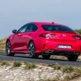 autonet.hr_Opel_Insignia_Grand_Sport_2.0_DTH_GSi_2018-10-22_004