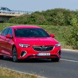 autonet.hr_Opel_Insignia_Grand_Sport_2.0_DTH_GSi_2018-10-22_005