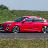 autonet.hr_Opel_Insignia_Grand_Sport_2.0_DTH_GSi_2018-10-22_006