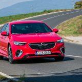 autonet.hr_Opel_Insignia_Grand_Sport_2.0_DTH_GSi_2018-10-22_007