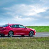 autonet.hr_Opel_Insignia_Grand_Sport_2.0_DTH_GSi_2018-10-22_008