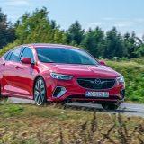 autonet.hr_Opel_Insignia_Grand_Sport_2.0_DTH_GSi_2018-10-22_009