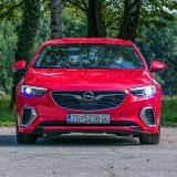 autonet.hr_Opel_Insignia_Grand_Sport_2.0_DTH_GSi_2018-10-22_010