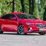 autonet.hr_Opel_Insignia_Grand_Sport_2.0_DTH_GSi_2018-10-22_011