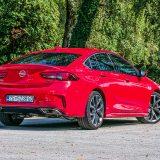 autonet.hr_Opel_Insignia_Grand_Sport_2.0_DTH_GSi_2018-10-22_013