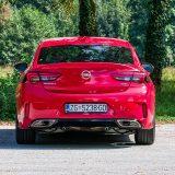 autonet.hr_Opel_Insignia_Grand_Sport_2.0_DTH_GSi_2018-10-22_014