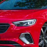 autonet.hr_Opel_Insignia_Grand_Sport_2.0_DTH_GSi_2018-10-22_015
