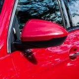 autonet.hr_Opel_Insignia_Grand_Sport_2.0_DTH_GSi_2018-10-22_016
