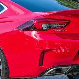 autonet.hr_Opel_Insignia_Grand_Sport_2.0_DTH_GSi_2018-10-22_017