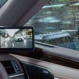 autonet.hr_Lexus_ES_JDM_2018-10-25_06