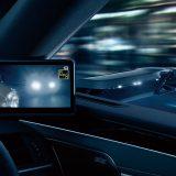 autonet.hr_Lexus_ES_JDM_2018-10-25_08