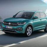 autonet.hr_Volkswagen_T-Cross_2018-10-26_001