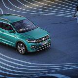 autonet.hr_Volkswagen_T-Cross_2018-10-26_004