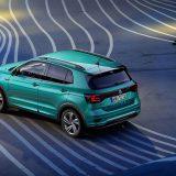 autonet.hr_Volkswagen_T-Cross_2018-10-26_005