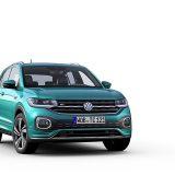 autonet.hr_Volkswagen_T-Cross_2018-10-26_012