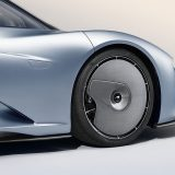 autonet.hr_McLaren_Speedtail_2018-10-26_011