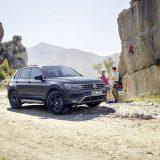 autonet.hr_Volkswagen_Tiguan_Offroad_2018-10-29_001