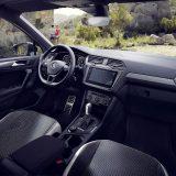 autonet.hr_Volkswagen_Tiguan_Offroad_2018-10-29_003