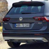 autonet.hr_Volkswagen_Tiguan_Offroad_2018-10-29_006