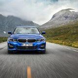 autonet.hr_BMW_serija_3_G20_2018-10-31_004
