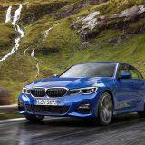 autonet.hr_BMW_serija_3_G20_2018-10-31_005