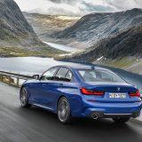 autonet.hr_BMW_serija_3_G20_2018-10-31_006