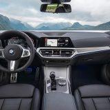 autonet.hr_BMW_serija_3_G20_2018-10-31_007