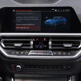 autonet.hr_BMW_serija_3_G20_2018-10-31_012