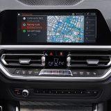 autonet.hr_BMW_serija_3_G20_2018-10-31_013