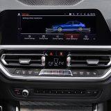 autonet.hr_BMW_serija_3_G20_2018-10-31_014