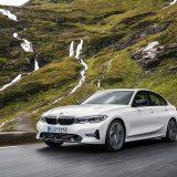 autonet.hr_BMW_serija_3_G20_2018-10-31_020