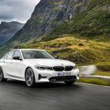 autonet.hr_BMW_serija_3_G20_2018-10-31_021