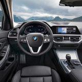 autonet.hr_BMW_serija_3_G20_2018-10-31_023