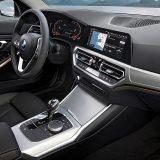 autonet.hr_BMW_serija_3_G20_2018-10-31_024