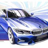 autonet.hr_BMW_serija_3_G20_2018-10-31_034