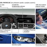 autonet.hr_BMW_serija_3_G20_2018-10-31_044
