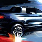 autonet.hr_Volkswagen_pickup_2018-10-31_001
