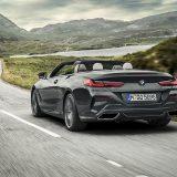 autonet.hr_BMW_serija_8_Cabrio_2018-11-02_004