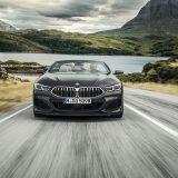 autonet.hr_BMW_serija_8_Cabrio_2018-11-02_007