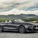 autonet.hr_BMW_serija_8_Cabrio_2018-11-02_024